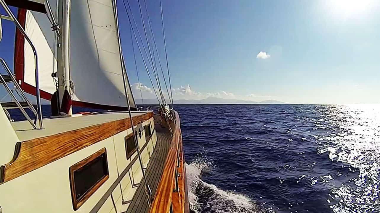 Gl-Alatea-Navigtion